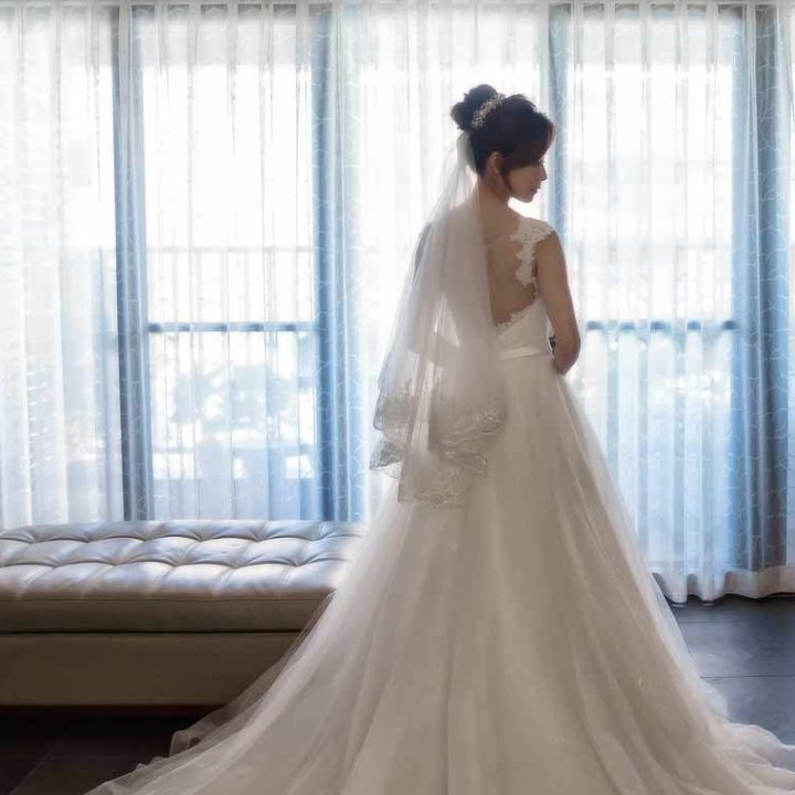 新板囍宴軒婚禮紀錄│RHC+Anita