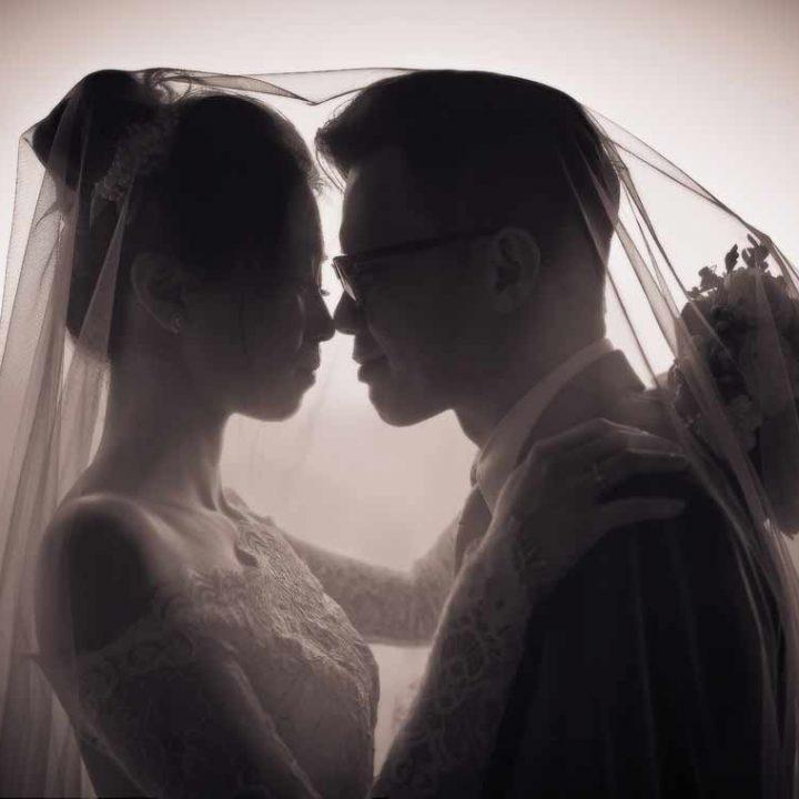 世貿33聯誼社婚禮紀錄│偉策+舒涵