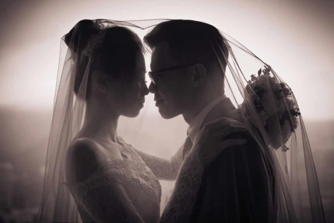 世貿33聯誼社婚禮紀錄│婚攝