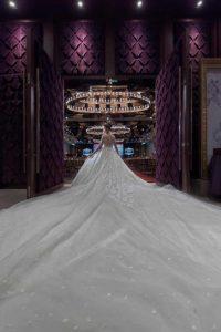 頤品飯店婚禮記錄