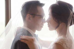 北投華港城婚宴會館婚禮記錄