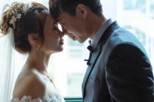 基隆海產樓婚禮記錄