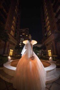 台北婚禮婚攝全記錄