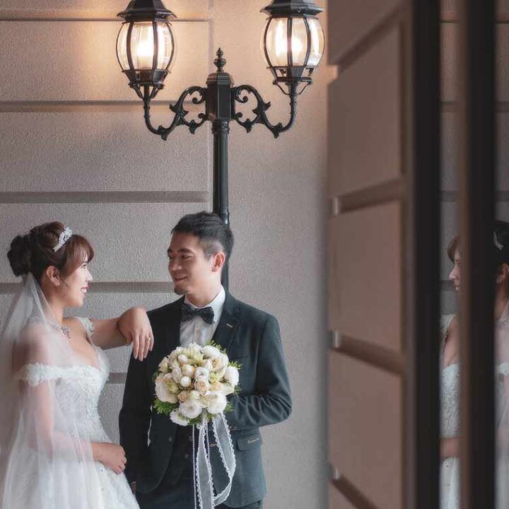 88號樂章婚宴會館花之圓舞曲婚禮記錄│宗憲+芷萱